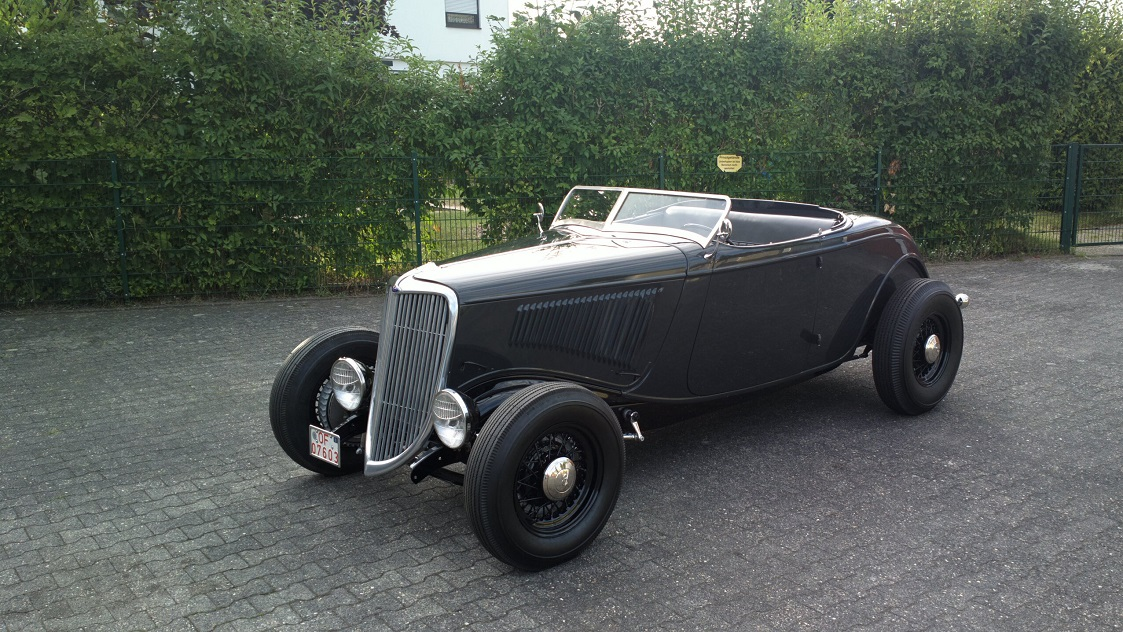 34 roadster no top