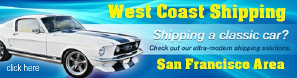 classic_car_shipping_overseas