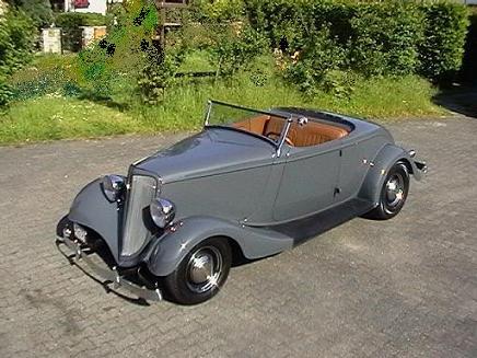 1934er Ford Roadster StreetRod.JPG