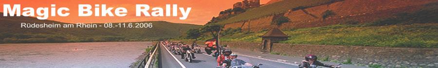 Magic-Bike-Rally.jpg