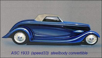 speed33 a.jpg