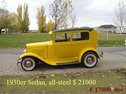 30er-sedan-steel-350er-21000.jpg