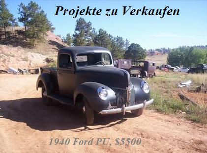 40ford-pu-5550.jpg