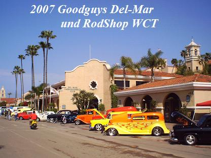 delmar-goodguys.JPG