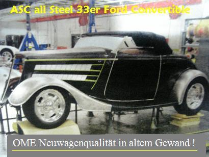 spedd33-convertible.JPG