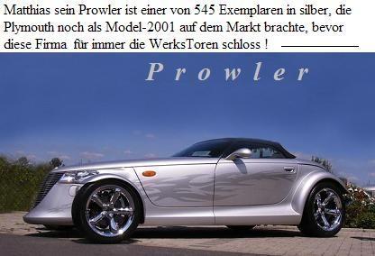 prowler-titelbild-gginfo.JPG
