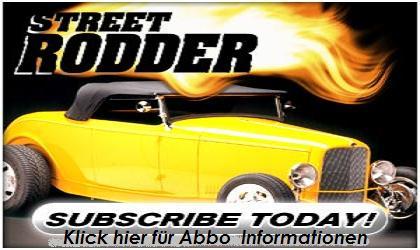 streetroddermag-abbo-logo.jpg