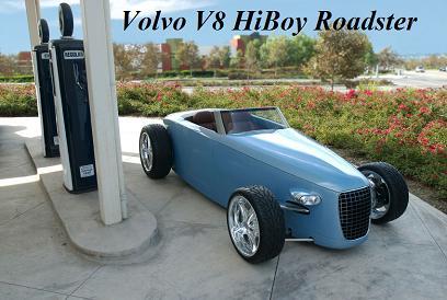 volvo-v8-hiboy-roaster.JPG