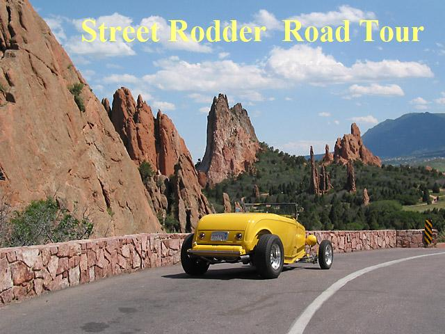 stretrodder-roadtour.JPG