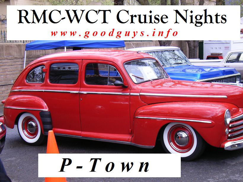wct-cruisenight-2.JPG