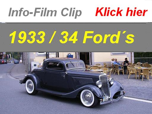 ford-model-40-infofilmlogo.JPG