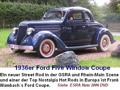rod-36-ford-018.jpg