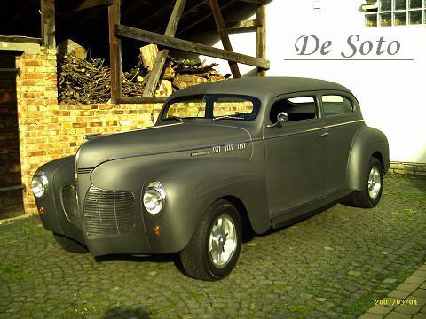 40er-desoto-gil-30.JPG