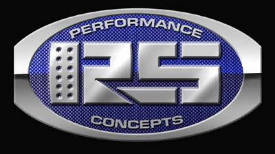 roadstershop-performanceabteilung.jpg