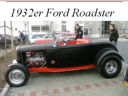 32er-roadster-anthofer.JPG