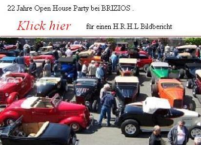 brizio-open2007.JPG