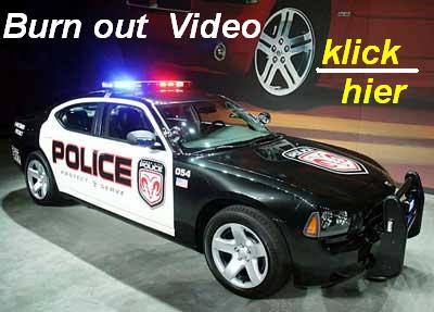 charger-police-edition.jpg