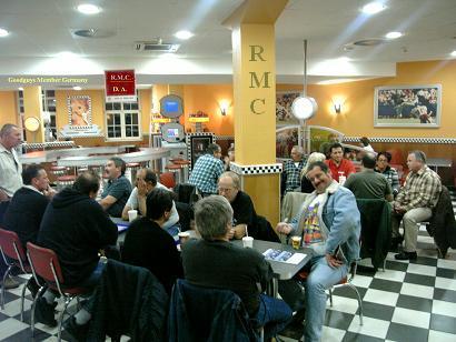 rmc-clubhaus.JPG