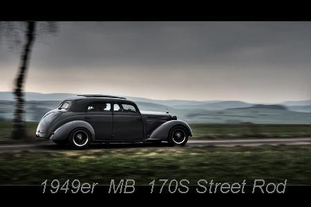 170-db-street-rod-50.jpg