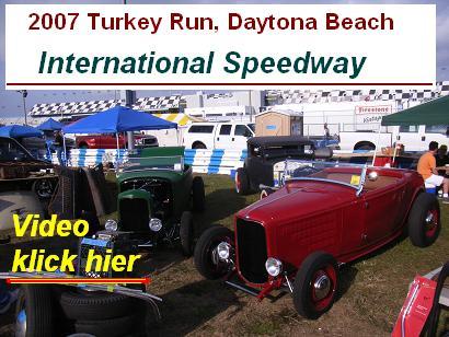 2007-turkeyrun-speedway.JPG