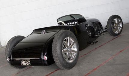 273-sr392_roadster430.jpg