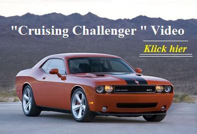 challenger-arizona1.jpg