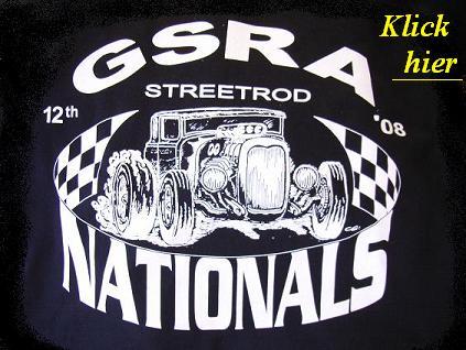 gsra2008nats-logo.JPG