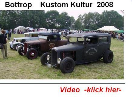 x-bottrop-kustomkultur2008.JPG