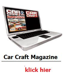 dig-car-craft-mag.jpg