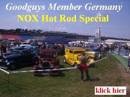 nox-coverbild-gginfo.JPG