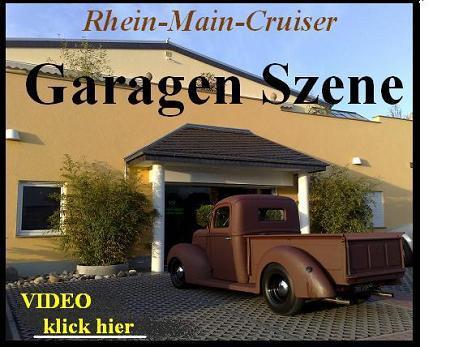 coverbild-garagen-szene.JPG