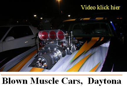 blown-musclecars-daytona.JPG