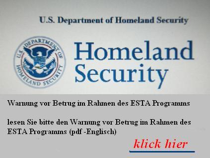 usa-homeland-banner.JPG