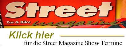 streetmagazin.JPG