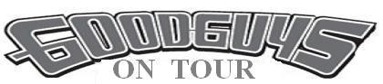 goodguys-on-tour.JPG