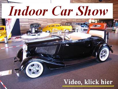 ags-2009-video-indoorshow.JPG