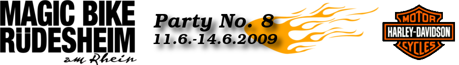 mbr_logo_webseite_2.png