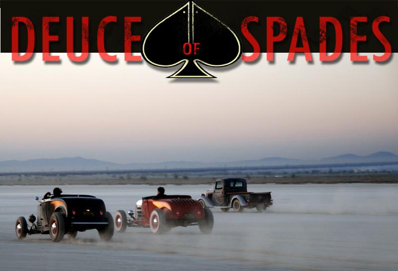 deuce-of-spades.jpg