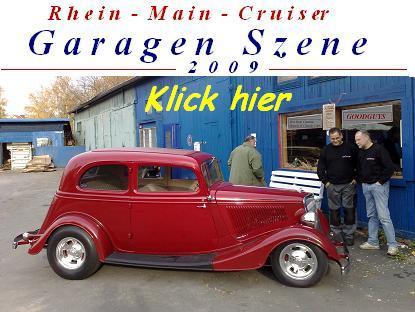 rmc-garagen-szene-2009-bild.JPG