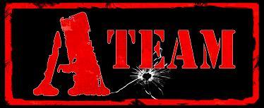 a-team_logo_bk.jpg