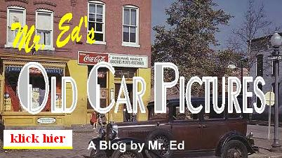 mr-eds-old-car-pictures.JPG