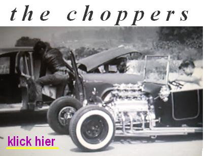 the-choppers-1961.JPG