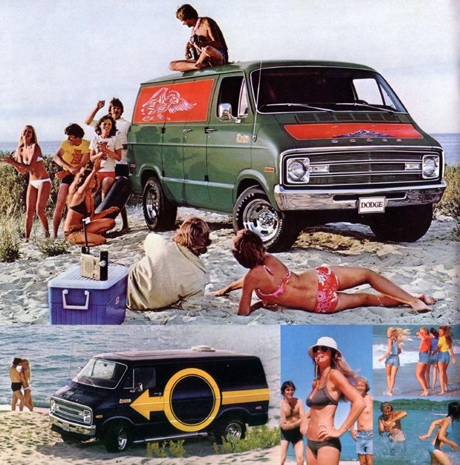 1970s-custom-van-ad.jpg