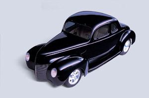 40er-coupe.jpg