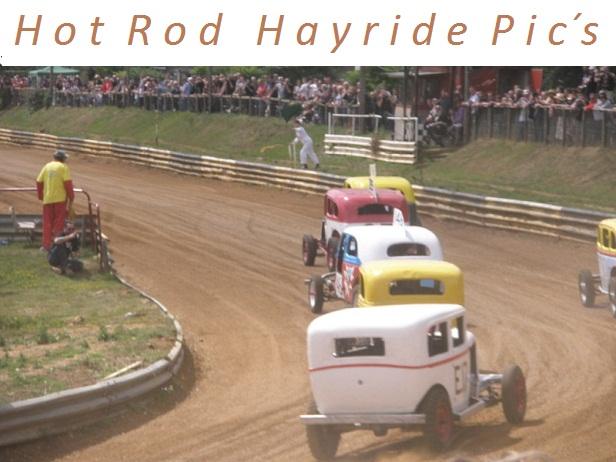 hotrodhayride-2010.jpg