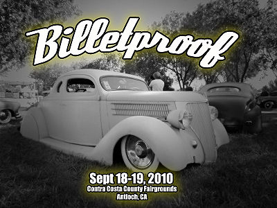 billetproof-no-cal-2010.jpg