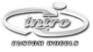 introwheels-logo.png