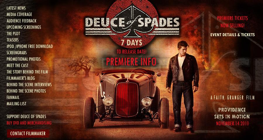 deuce-of-spades-premiere.jpg