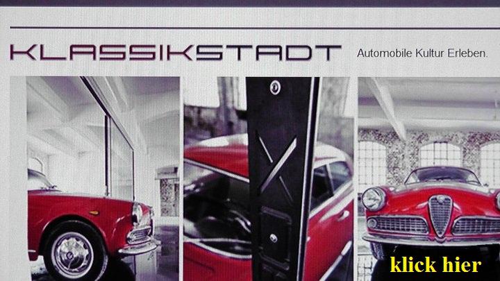 klassikstadt-ffm-fb.jpg