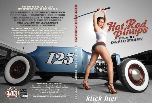 hotrodpinups_cover_lowres.jpg